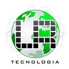 Logotipo lr tecnologia   jpeg rgb