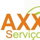 Logo maxx 000