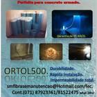 10489677 882741435129839 8899503534843642178 n