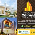 Cristiano Vargas Arquiteto