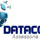 Datacon imagem logo