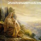 Jesus em jerusal%c3%a9m