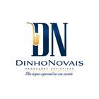 Dinhonovais bg br