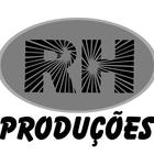 Logo empresa copy