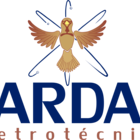 Logo pardal png eletrot%c3%a9cnica