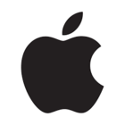 Apple 600x600