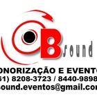 Logo bsound jpeg
