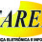 Logo tarel getninjas