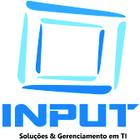 Input175x175
