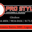 Picsart 1429541419726