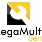 Novo logo (1)