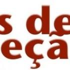 Logo telas de prote%c3%a7%c3%a3o jf