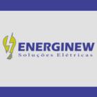 Perfil energinew