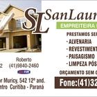 San laurencec