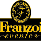 Franzoi eventos