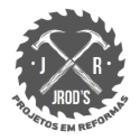 Logo jrods
