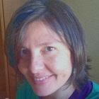 Dani cabelonovo