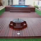 Deck com piscina incorporada 02 20101221 1717405903