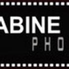 Logo cabine photo getninjas