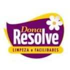 Dona resolve leblon li1