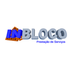 In bloco servi%c3%a7os 2016