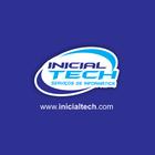 Logo 45871254