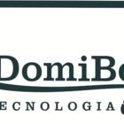 Domibel