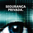 Seguranca privada folder web