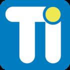 Tizone2