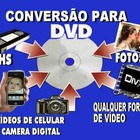 Converso de fitas de video jvc mini dv para dvd ou hd 912201 mlb20281895363 042015 o