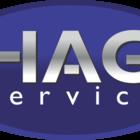 Cartao hag service (1)