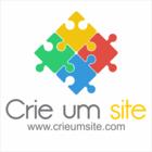 Crieumsite8