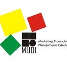 Logo3   copia