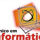 Tecnico em informatica 2013