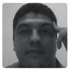 Evaldo barbosa (evaldobarbosa) twitter   2014 09 14 09.21.57