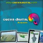 Cueva banner