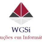 Wgsi logo atual 1