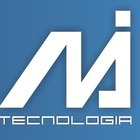 Logomarca nova 2   jpeg