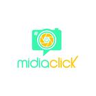 M%c3%addia click   logo   aplica%c3%a7%c3%a3o branca   jpeg