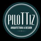 Logo full2