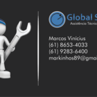 Global service logo tr%c3%a1s