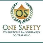 Logoempresa7   c%c3%b3pia