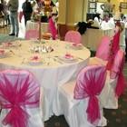 Decoracao de mesas para festas de casamento 6