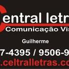 Cartao de visita central letras 1.jpgdsiuo