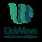 Logo dowave 1