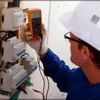 Eletricista de manutencao