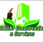 Logo araujo service
