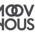 Mh logotipo white sem assinatura