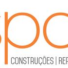 Logo (spot)
