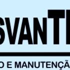 Svanteck   frente